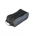 NONWOVEN (80 GR/M²) SHOE BAG