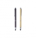 STYLUS TOUCH BALL PEN PENTIC