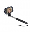 ABS TELESCOPIC SELFIE STICK