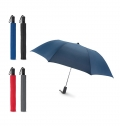 21' AUTO OPEN UMBRELLA