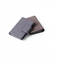CARD HOLDER KUNLAP