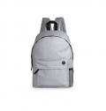 BACKPACK HARTER