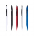 STYLUS TOUCH BALL PEN TECH 2