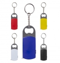 ABS KEY HOLDER WITH BOTTLE OPENER
