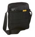 GETBAG POLYESTER (600D) TABLET BAG (11,6)