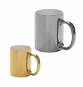 SHINY CERAMIC MUG FOR SUBLIMATION