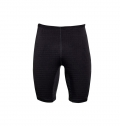 MEN'S RUNNING SHORTS CHICAGO MEN
