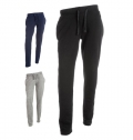 RIGA. UNISEX SPORTS TROUSERS