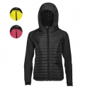WOMEN'S RUNNING LIGHTWEIGHT JACKET NEW YORK WOMEN