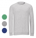 MEN'S FRENCH TERRY SWEATSHIRT STUDIO MEN