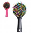 REFLEX MIRROR BRUSH