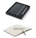 BALL PEN AND NOTEPAD SET