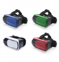 VIRTUAL REALITY GLASSES BERCLEY