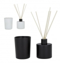 DIFFUSER AND CANDLE SET