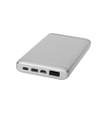 GROSS 10.000 MAH POWER BANK WITH TYPE-C