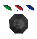 SPARK 21' FOLDABLE AUTO OPEN UMBRELLA