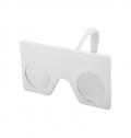 VISH MINI VIRTUAL REALITY GLASSES WITH CLIP