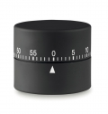 FLAT KITCHEN TIMER