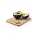 KITCHEN CUTTING BOARD RUBAN