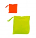 POUCH FOR SAFETY VEST