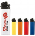 TOKAI M12L, DISPOSABLE LIGHTER