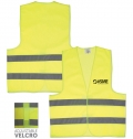SAFETY VEST XL