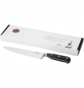 ESSENTIAL CHEF'S KNIFE