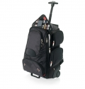 PROTON CHECKPOINT FRIENDLY 17' LAPTOP WHEELED BACKPACK