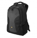 INTRANSIT 15,6' LAPTOP AND TABLET BACKPACK
