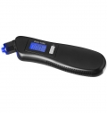 3-IN-1 DIGITAL TIRE GAUGE WITH LIGHT