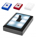 LUZ LED 'SWITZ'