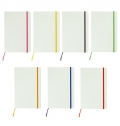 COLORE A5 NOTEBOOK