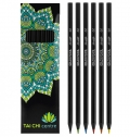 CONTÉ SET OF 6 COLOURING PENCILS
