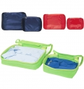 PACKING CUBES - SET OF 2
