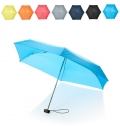 18' VINCE 5-SECTION UMBRELLA