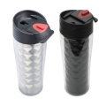 TRAVERSE 2-IN-1 INSULATED TUMBLER