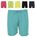 MEN'S SWIM SHORTS SANDY