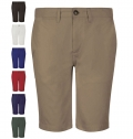 MEN'S BERMUDA SHORTS JASPER