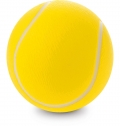 ANTI STRESS FOOTBALL MADE FROM A PU FOAM MATERIAL, INCLUDES