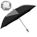 PINWHEEL 23' FOLDABLE AUTO OPEN UMBRELLA