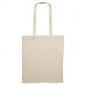 SHOPPING BAG 140 GR/M2