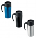 SMALL TRAVEL MUG 340 ML FALUN KOPP