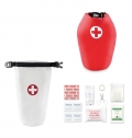 FIRST AID KIT    SUPERBAG