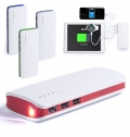POWER BANK KAPRIN