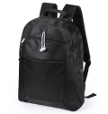 BACKPACK POLYESTER 600D