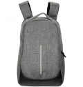 15,6`` LAPTOP ANTI-THEFT BACKPACK