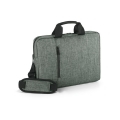 SHADES LAPTOP BAG