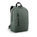 SHADES. LAPTOP BACKPACK