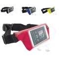 SMARTPHONE 5.5 LARGE WAIST BAG