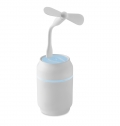 3 IN 1 HUMIDIFIER